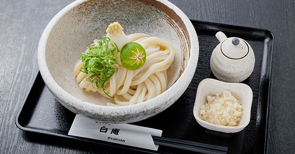The 38 Best Restaurants in Osaka, Japan