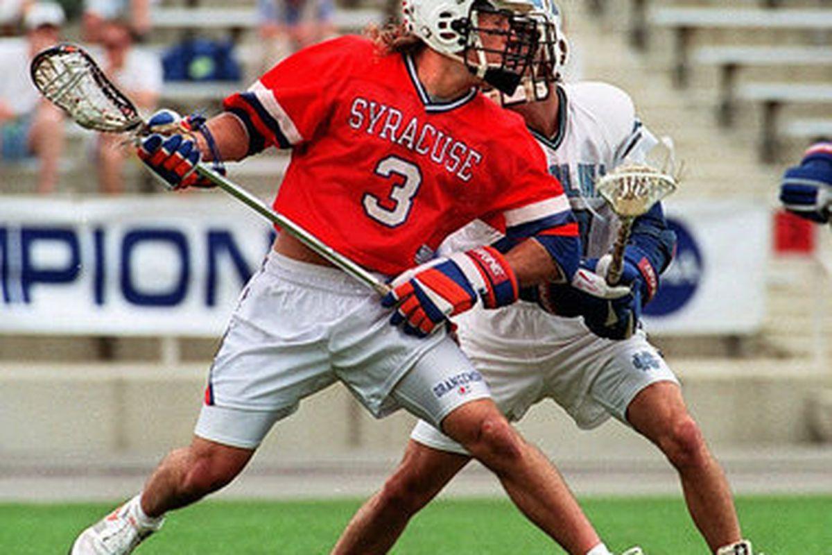 "via <a href=""http://media.syracuse.com/orangelacrosse/photo/10727237-large.jpg"">media.syracuse.com</a>"