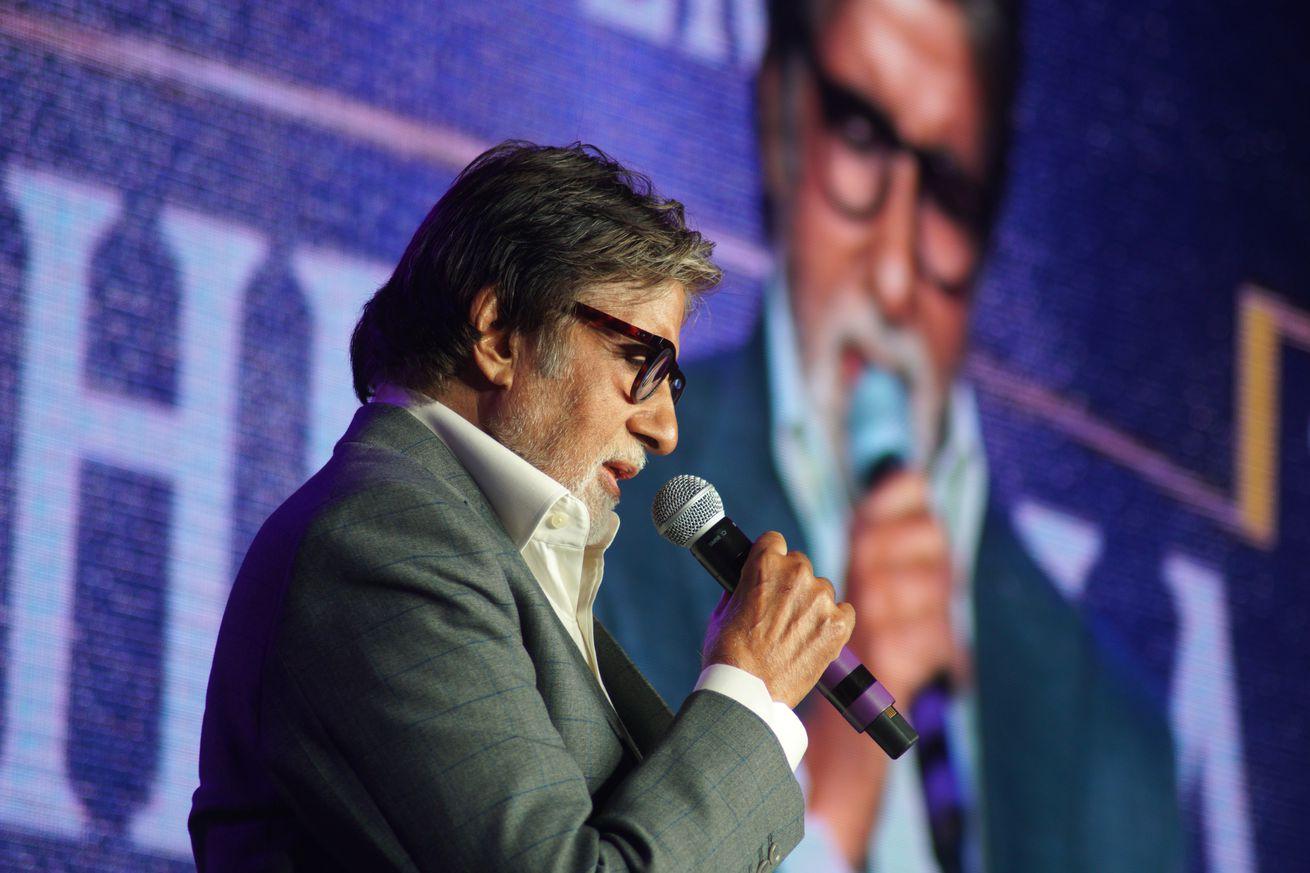 Entertainment India May