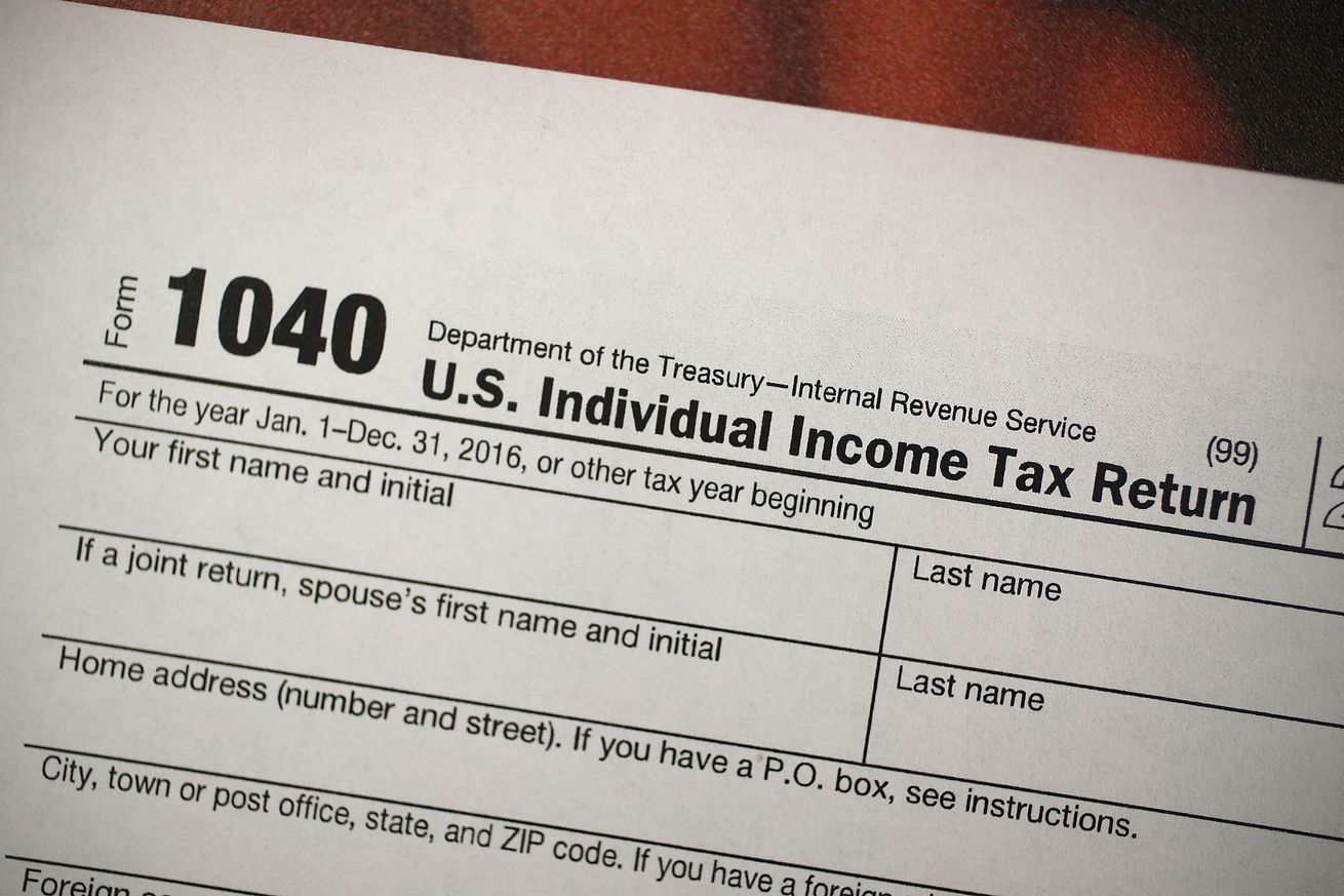 irs extends tax deadline to april 18th after e filing outage