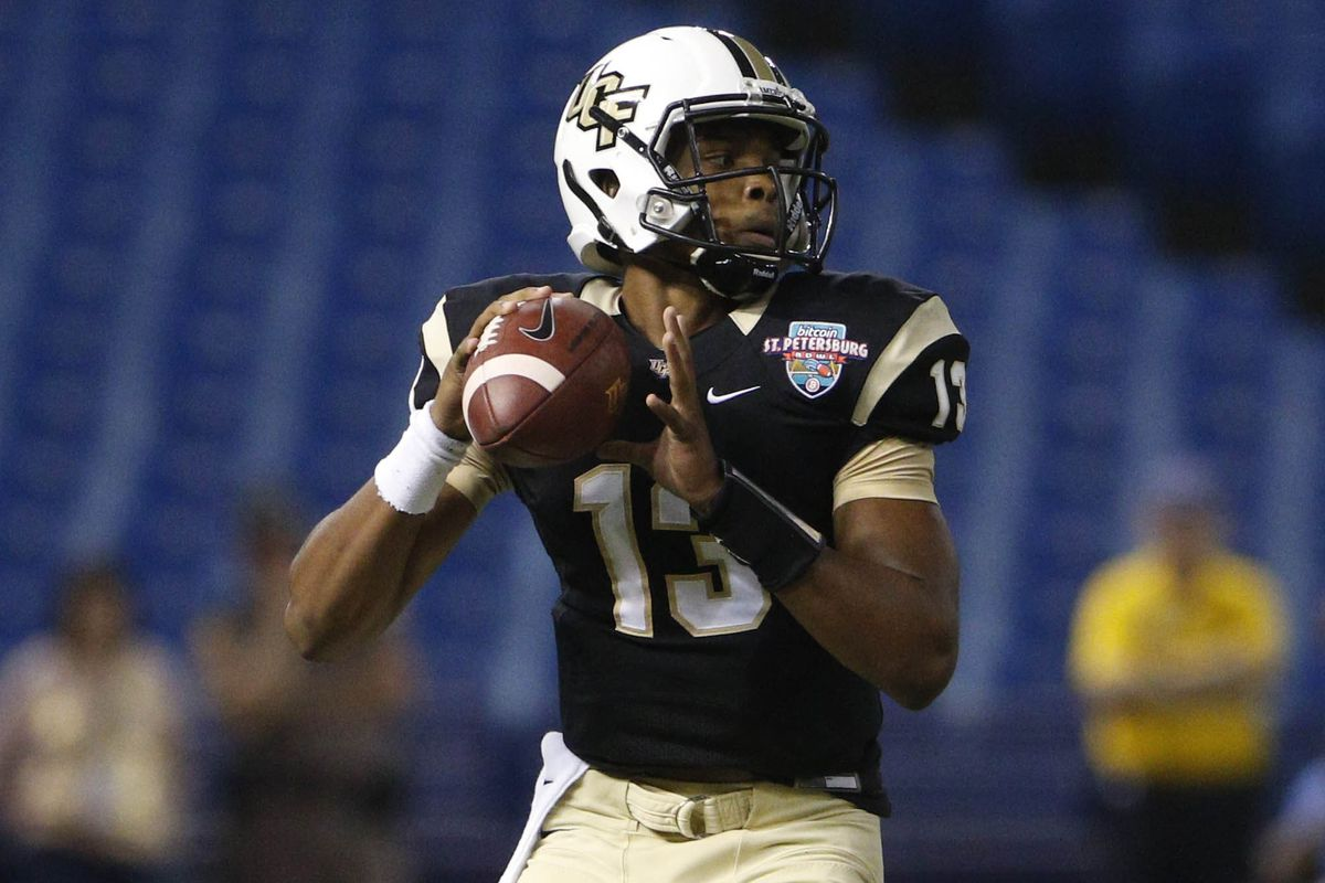 the big ucf football guide: another surge coming, but will it be in