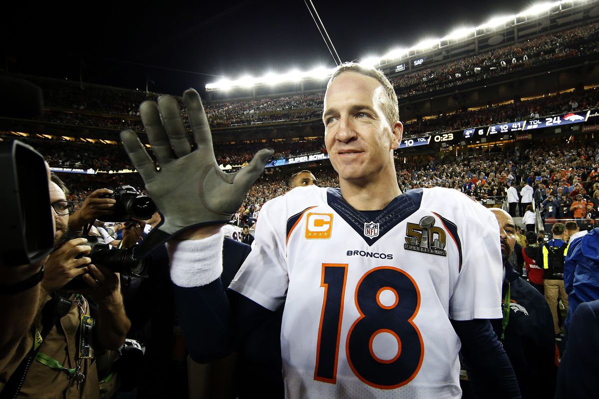 peyton manning gets elusive 2nd super bowl win