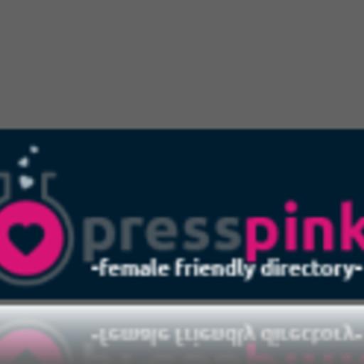 presspink