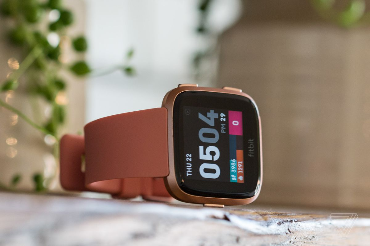 Fitbit OS 3 0 brings more third-party app support, including