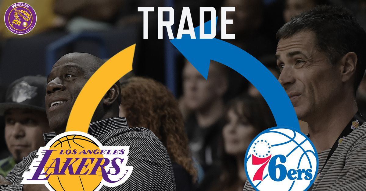 Lakers_trade_sixers