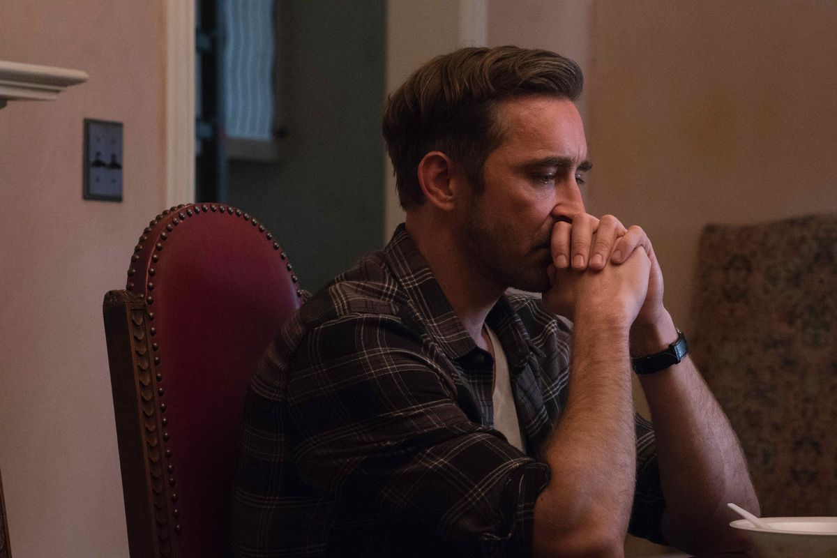Halt And Catch Fire Finale I Can T Wait For You To Discover This