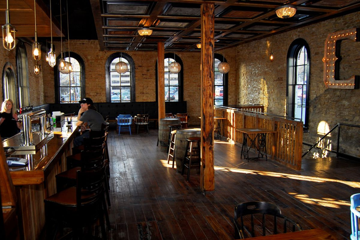 Chicago house shuttered for new downtown music venue for Chicago house music