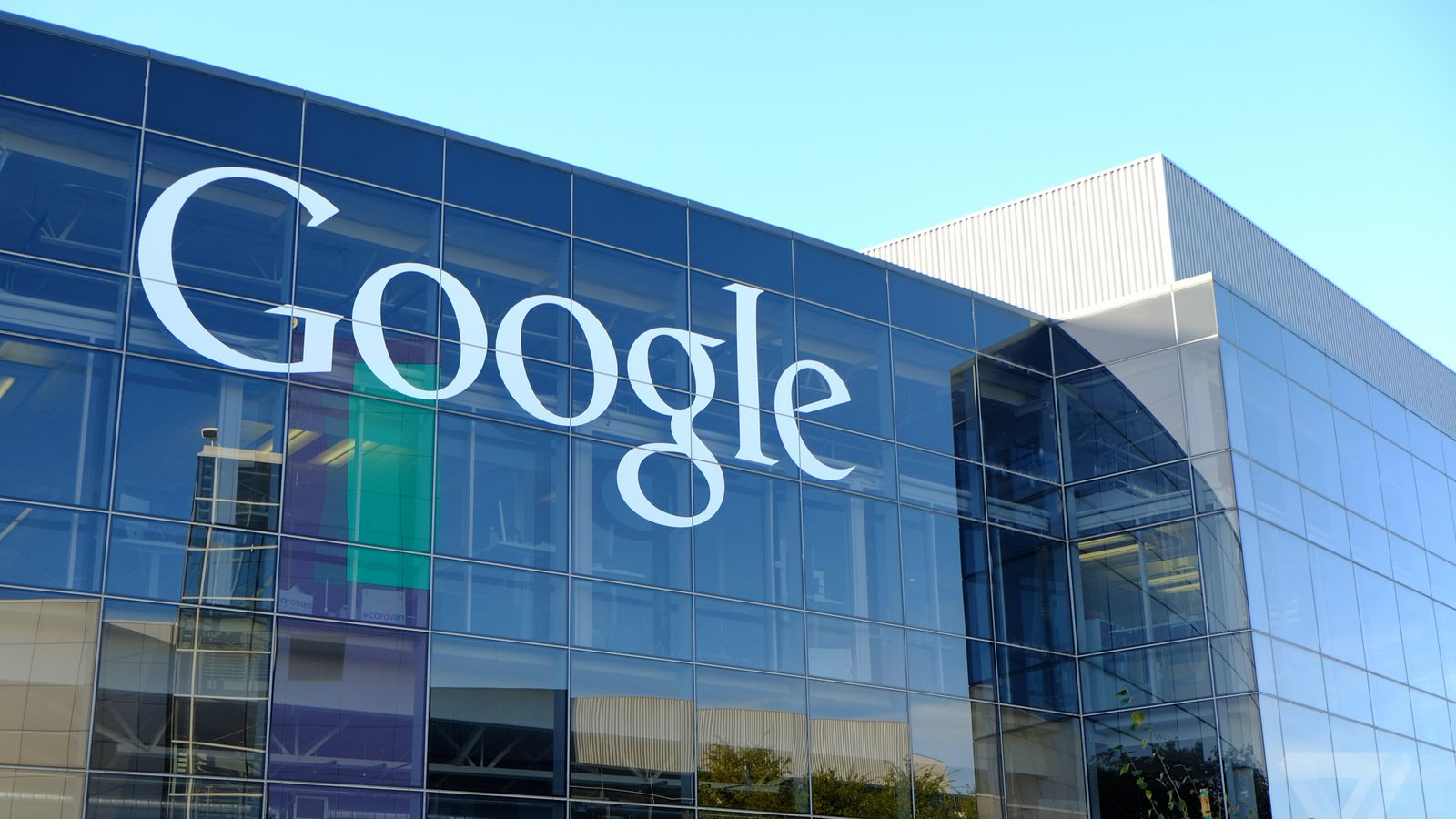 English To Italian Translator Google: Google Will Soon Unveil A New System For Real-time Voice