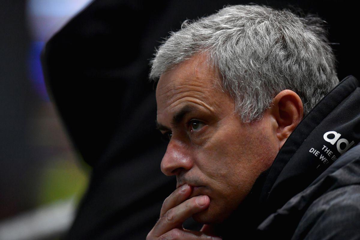 Bristol City v Manchester United - Carabao Cup Quarter-Final