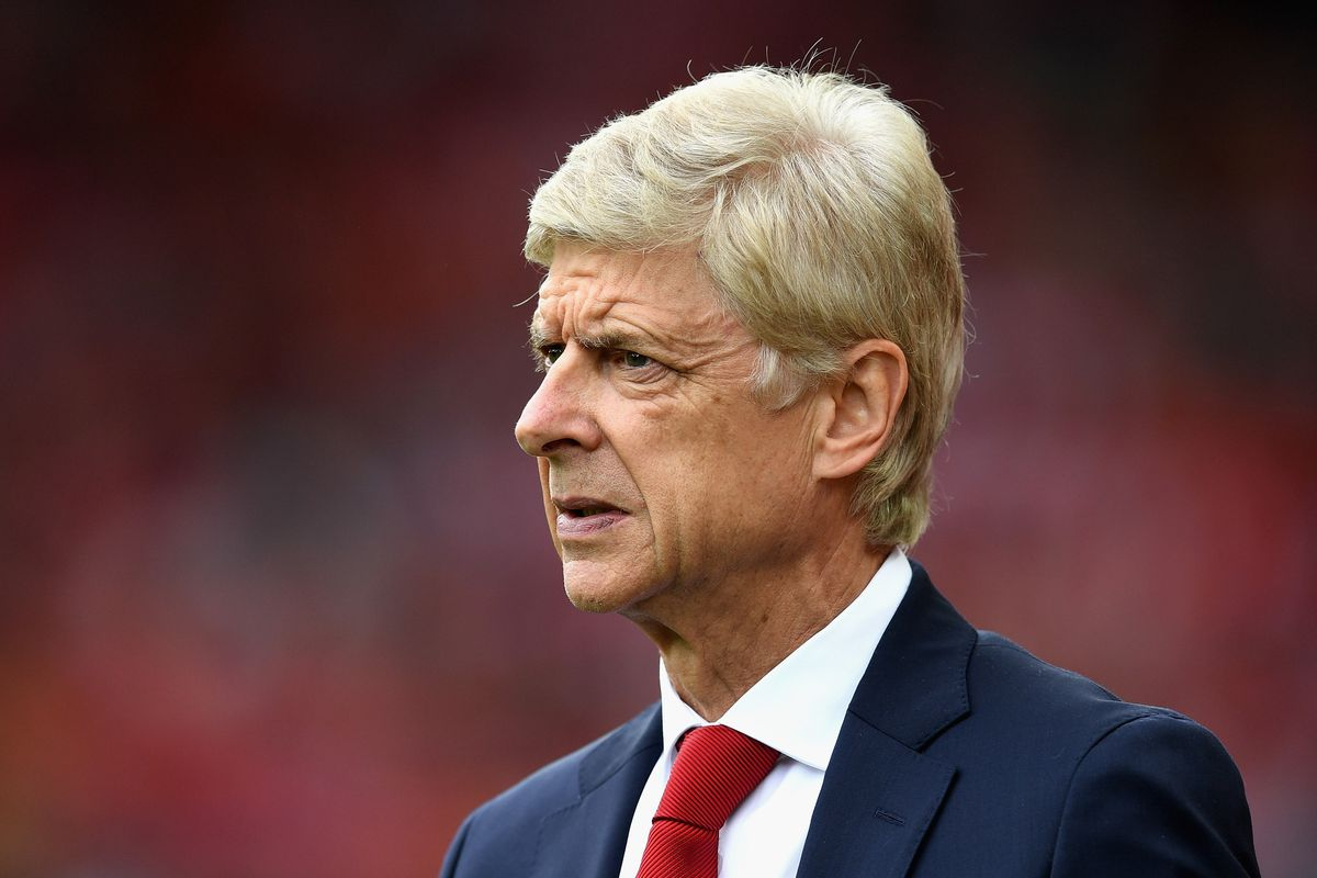 Arsene Wenger: Keeping Alexis Sanchez at Arsenal could have 'huge price'