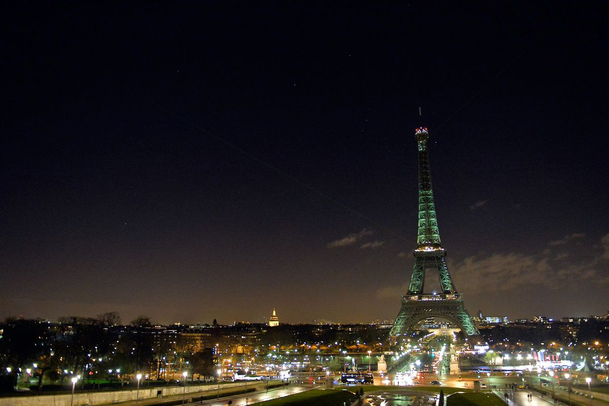 The French economy is stronger than people know