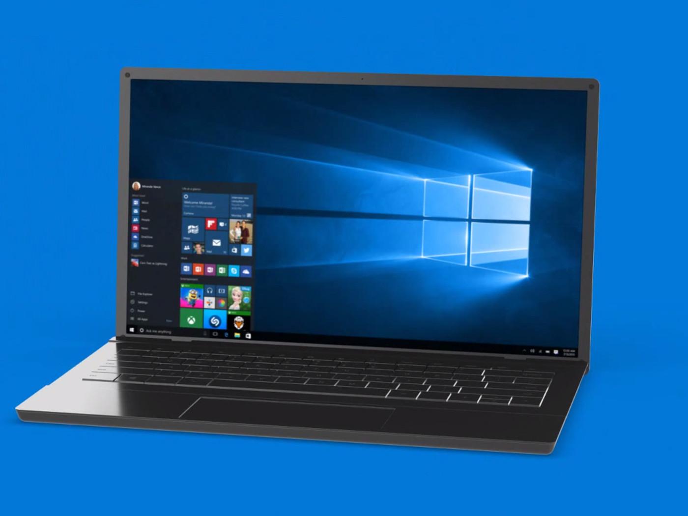 1080p Images Bts Logo Wallpaper For Laptop