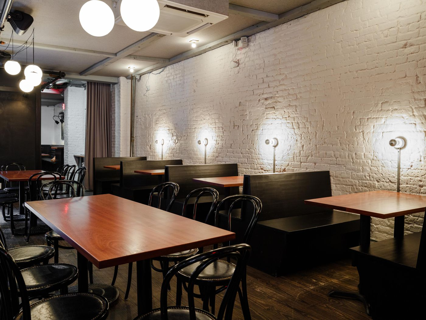 Coronavirus In Nyc Restaurants That Have Closed Permanently Due To The Pandemic Eater Ny