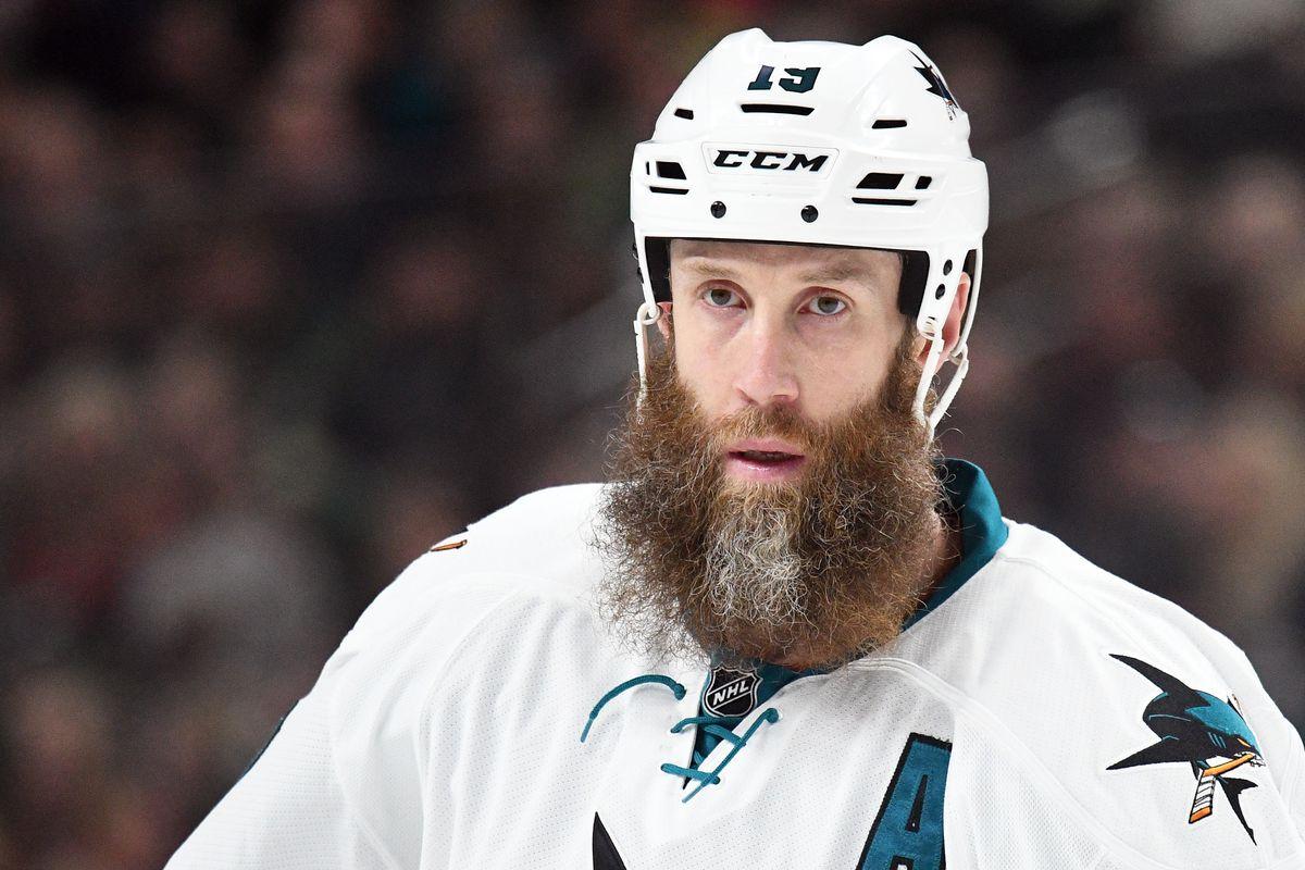 NHL: MAR 05 Sharks at Wild