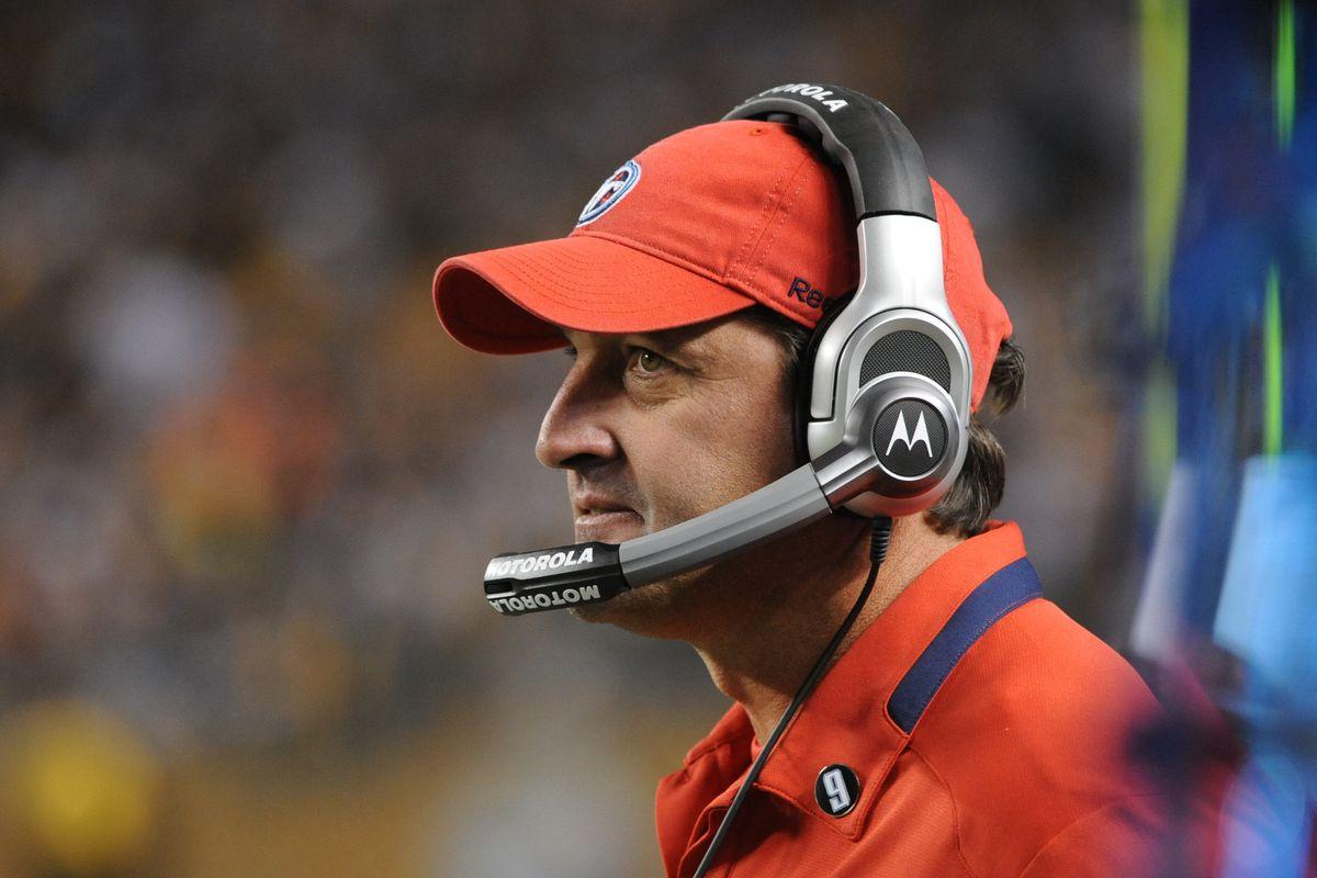 chuck-cecil-arizona-wildcats-coaching-staff-defensive-backs-jedd-fisch-2020