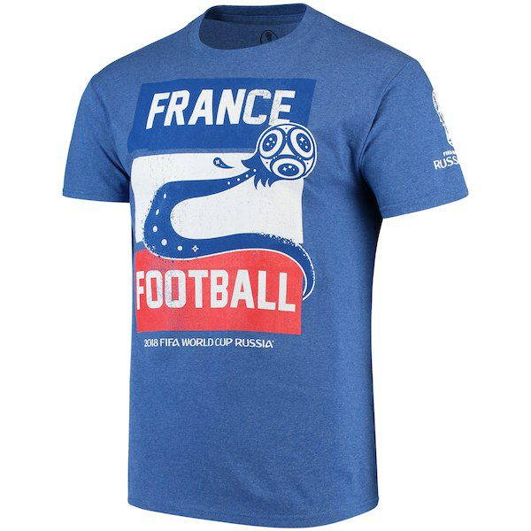 super popular c6af6 4db47 Jerseys and everything else you need to celebrate France's ...