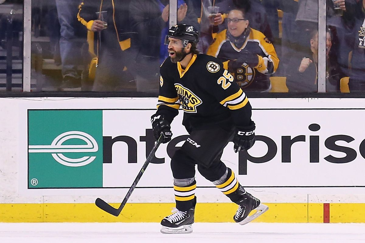 Max Talbot awaits YOUR QUESTIONS on Twitter!