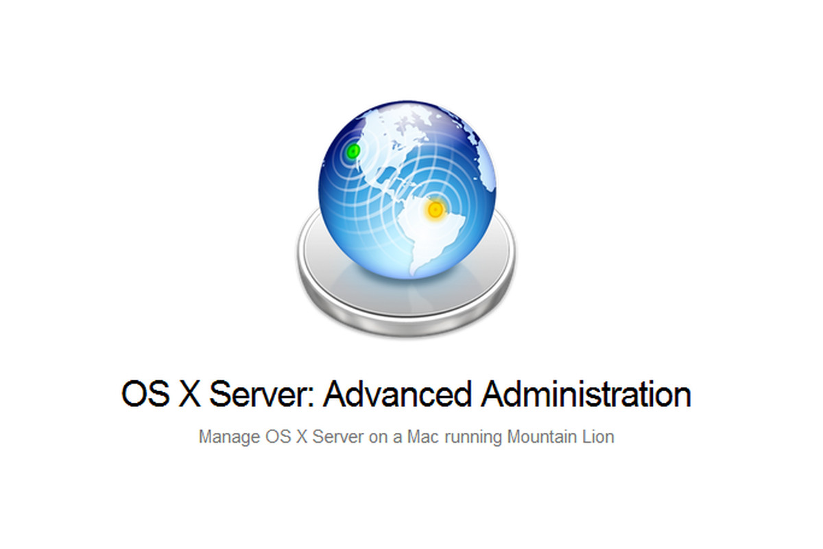 Apple seeds pre-release build of os x mountain lion 10. 8. 3.