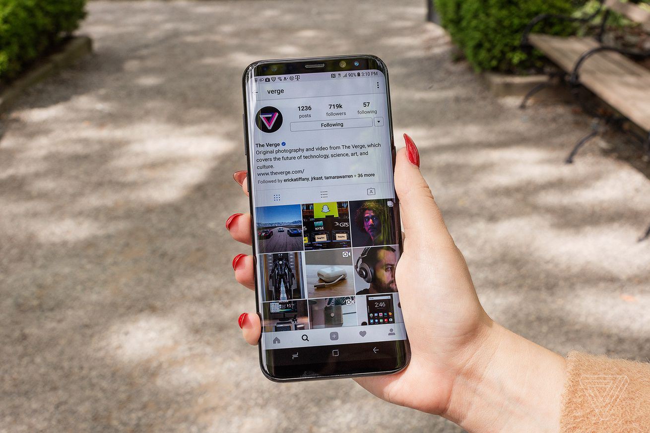 instagram now shows when users were last active