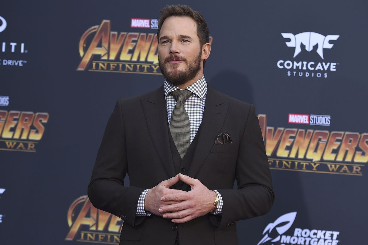 Why #RIPChrisPratt is trending, and why individuals are mad on the 'Avengers' famous person once more