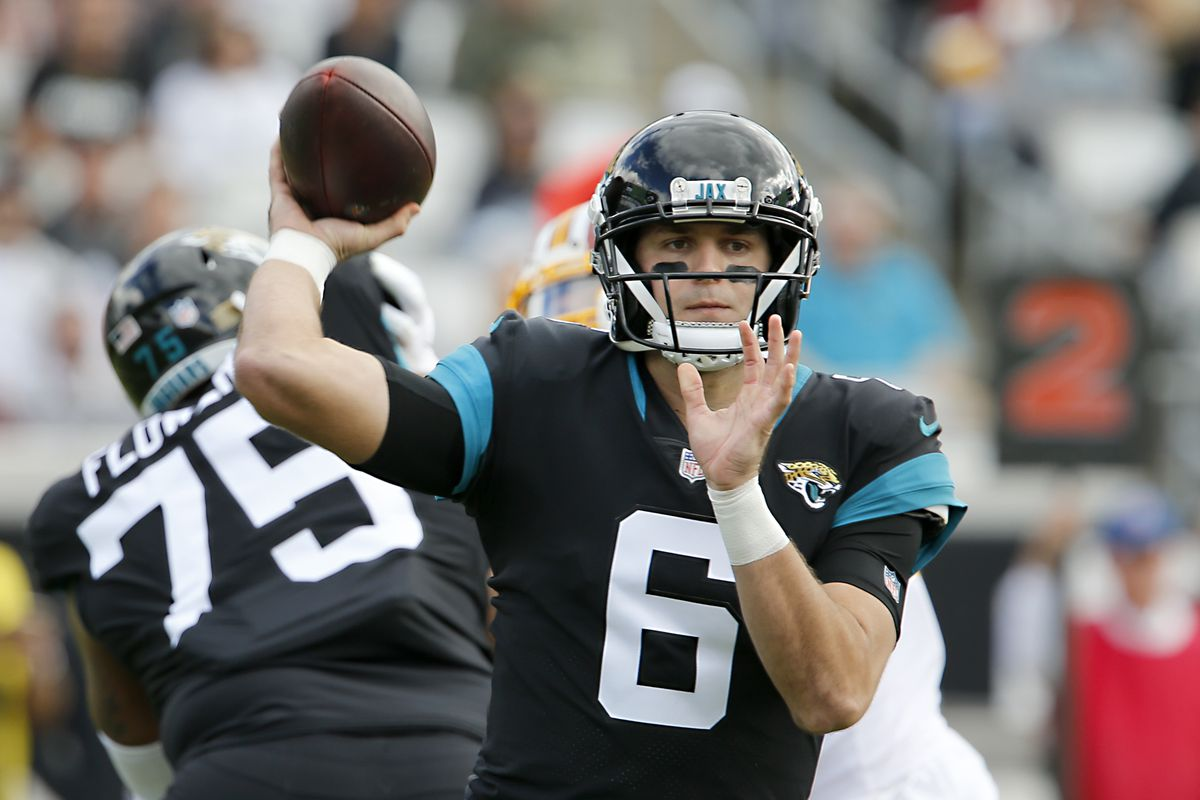 1a43ac6d0aa NFL Week 16 preview  Jacksonville Jaguars at Miami Dolphins - The ...