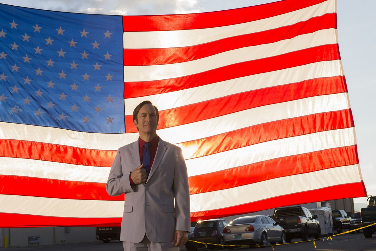 Better Call Saul season 2 finale: