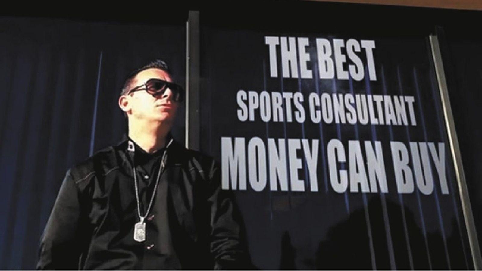Cnbc sports betting show st james palace stakes bettingadvice