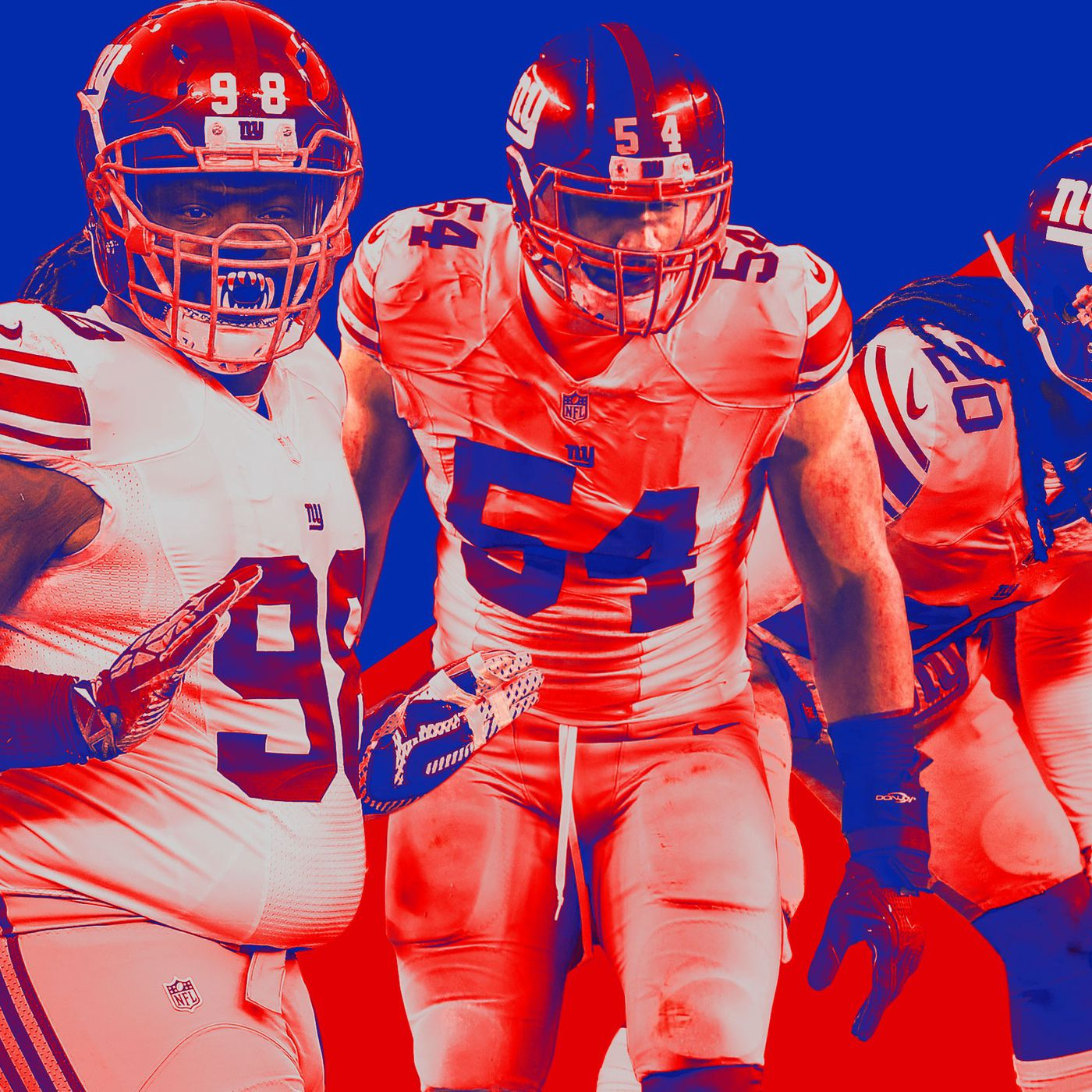 The giants 2016 free agent class has been historically great the the giants 2016 free agent class has been historically great the ringer malvernweather Images