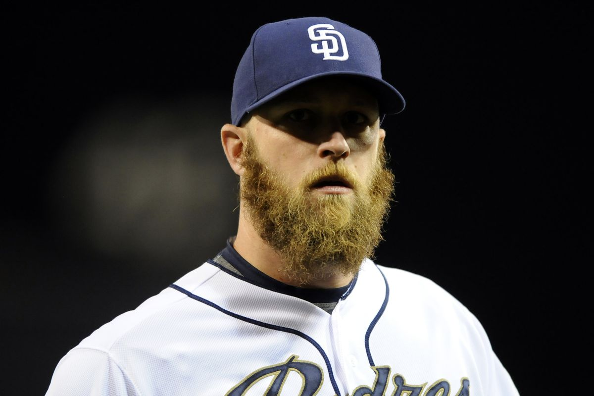 There's nothing in the links below about Kevin Quackenbush.