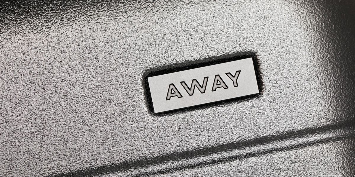 Away replaces CEO Steph Korey after Verge investigation
