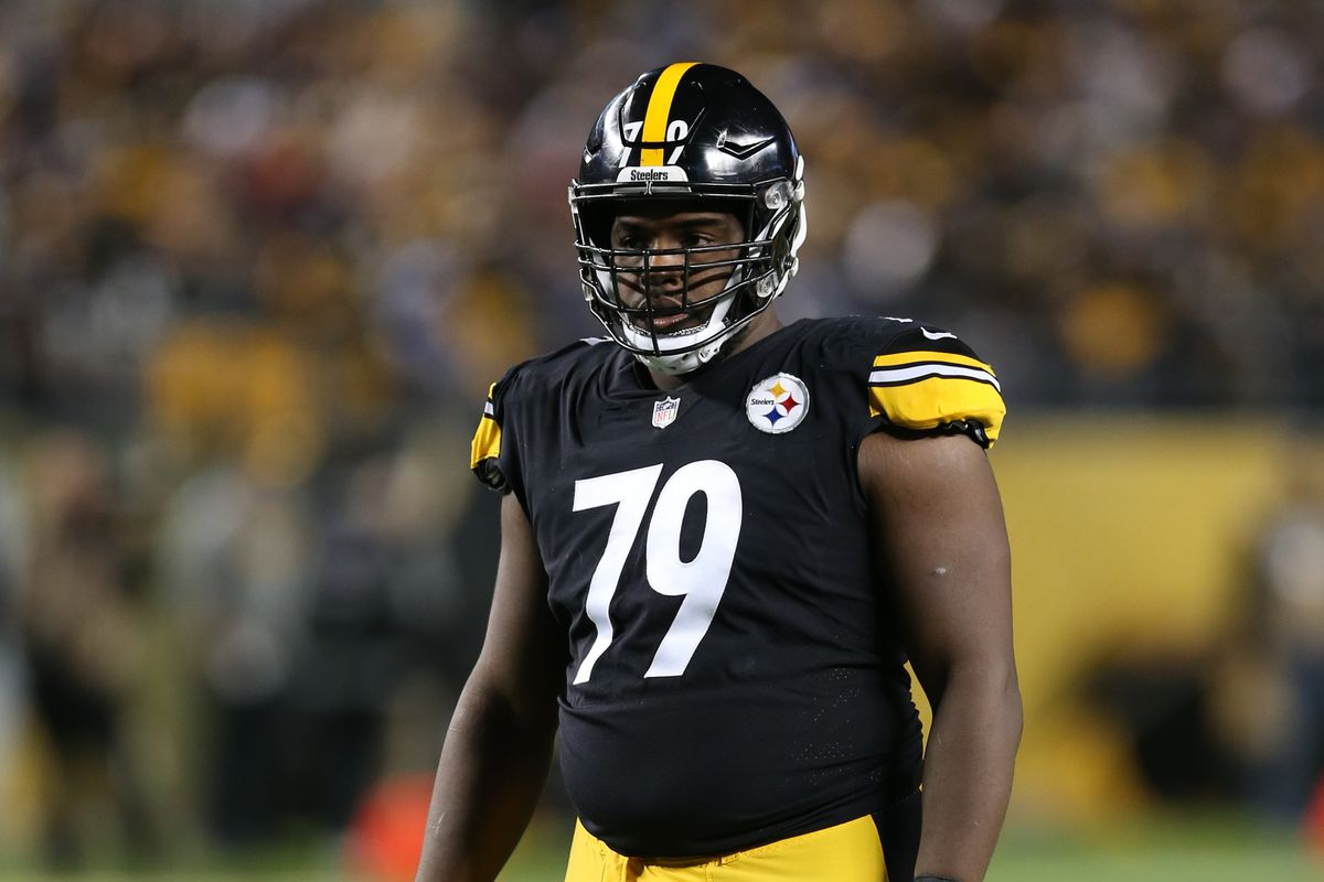 Think the Steelers will give Javon Hargrave a new contract