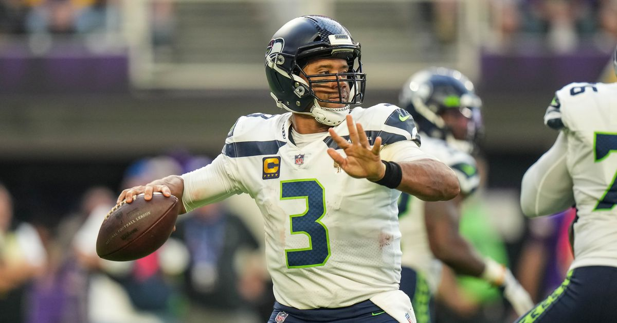 Notes from Seahawks press conference after disturbingly bad loss to Vikings