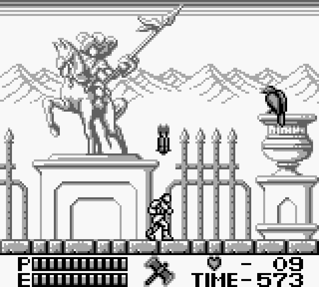 The Best Castlevania Games