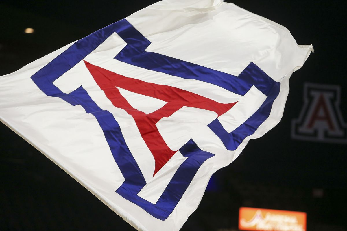arizona-wildcats-basketball-mens-schedule-2021-2022-nonconference-pac12-illinois-tennessee-las-vegas