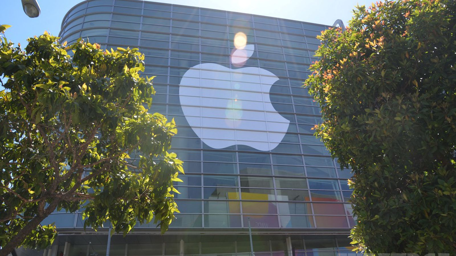 Apple will pay $450 million after losing ebooks price ...