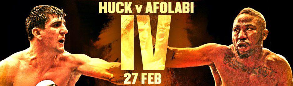 huck afolabi 4 banner