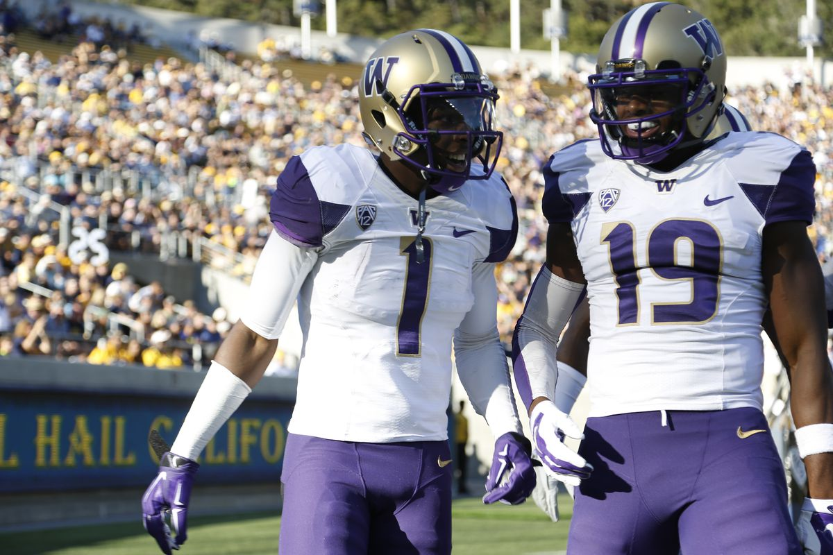 What position will John Ross III be playing in 2015?