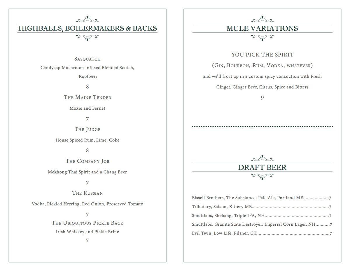 wallingford menu 4
