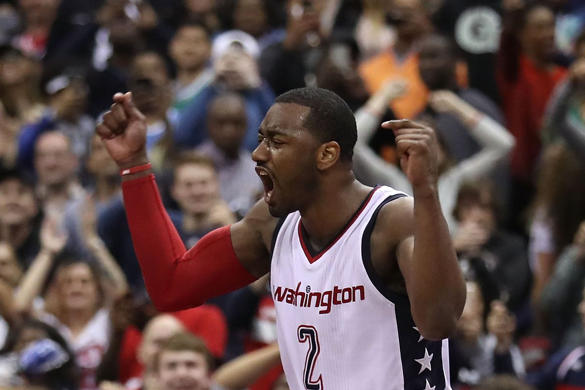 mr john wall Looking for john wall's phone number or address find an old friend, an acquaintance, or a family member in minnesota try our free people search at peoplefinderscom.