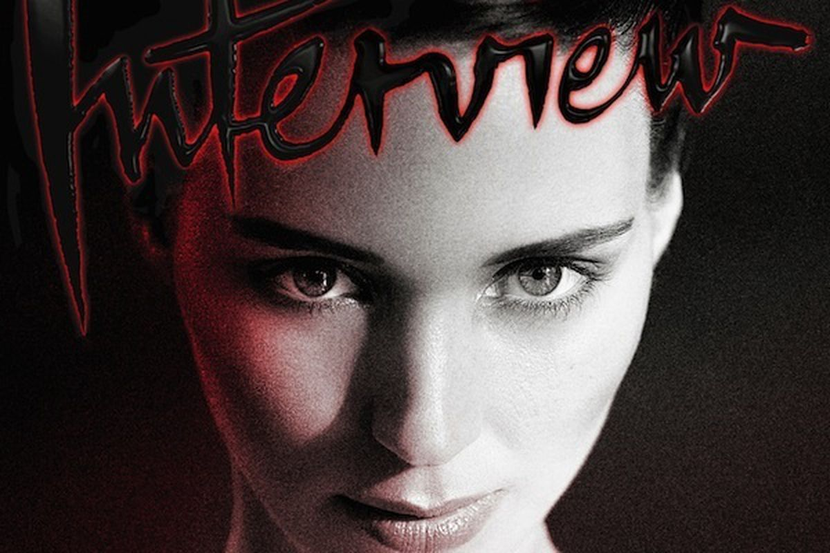 """<a href=""""http://www.refinery29.com/2013/02/43279/rooney-mara-interview-march-2013-cover-pictures?utm_source=feed&amp;utm_medium=rss"""">Image via Refinery 29</a>"""