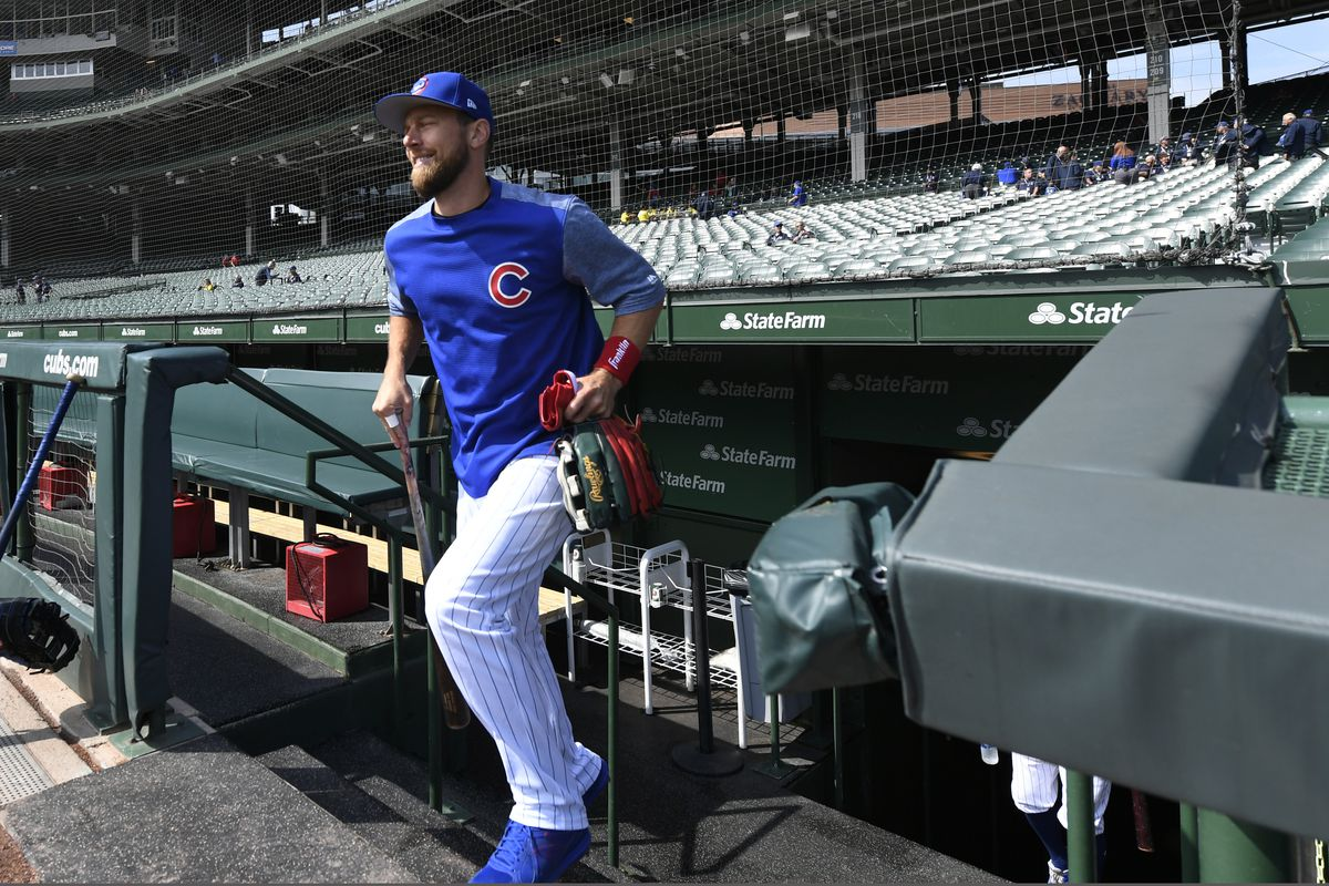 Ben Zobrist has reportedly dropped his lawsuit against his former pastor.