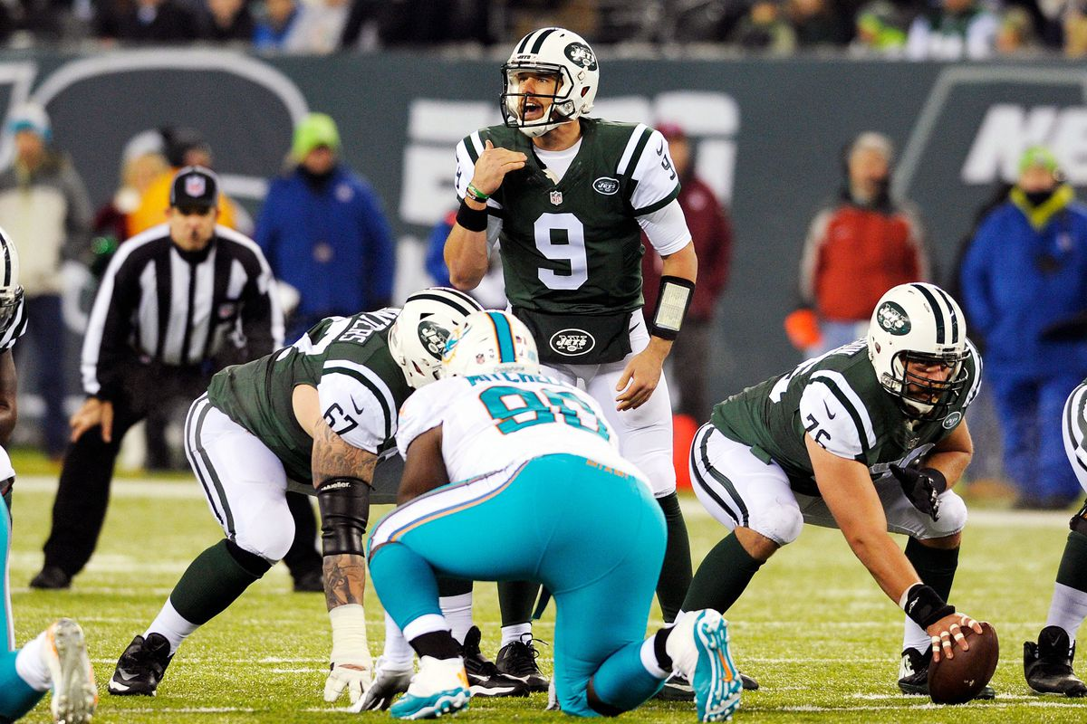 Bryce Petty (APImages)