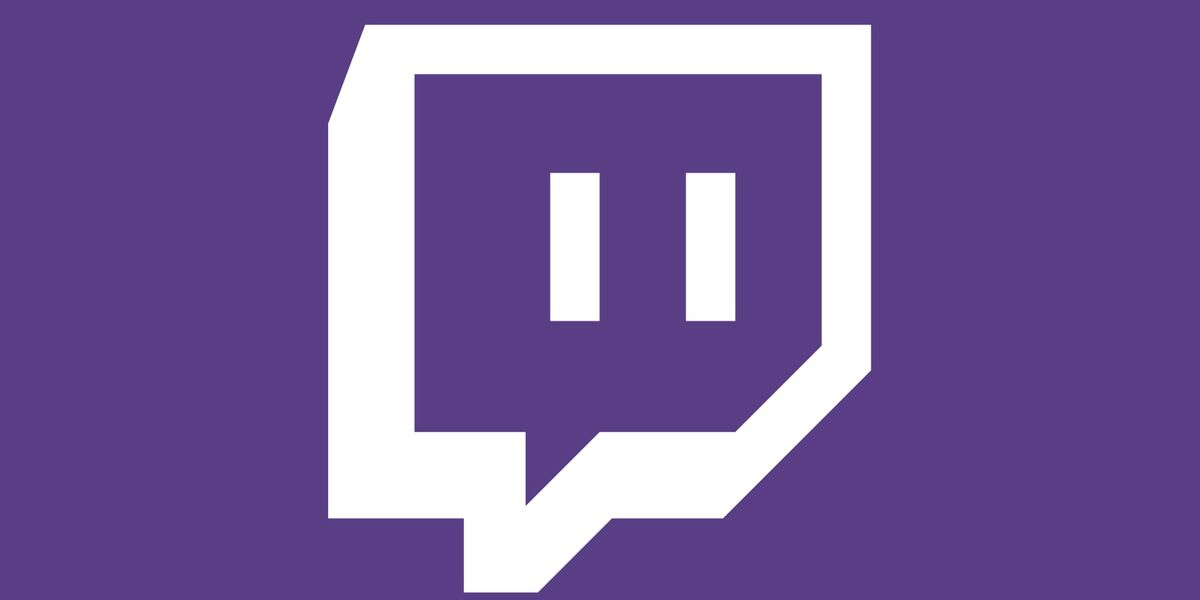 Image of article 'Twitch streamers were issued tons of DMCA takedown notices today'