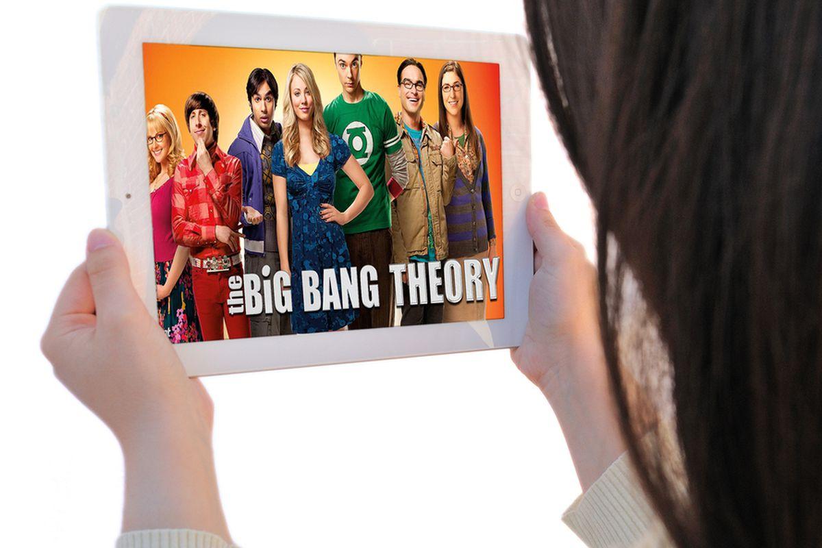 Five Stumbling Blocks to Mass Adoption of Internet TV