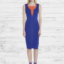 Dress, $75