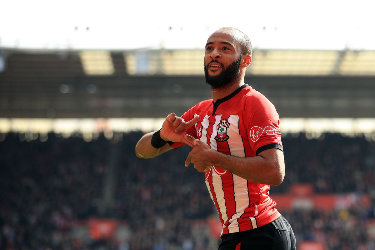 Southampton manager Ralph Hasenhuttl says he has a special relationship with Nathan Redmond