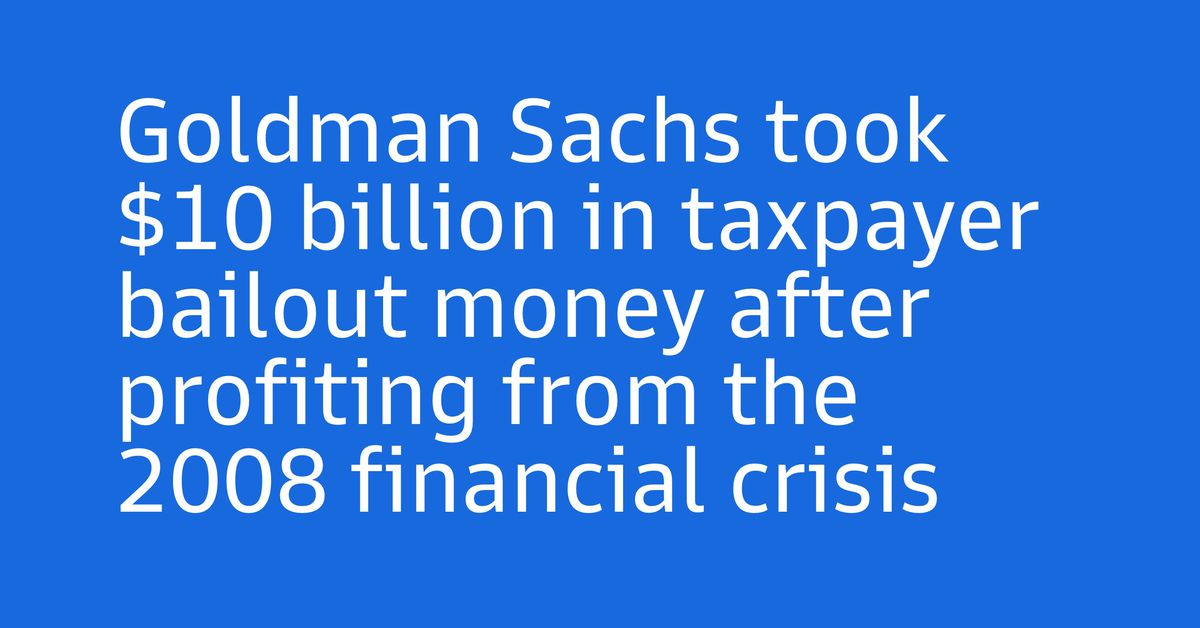 goldman_sachs_more_clever.jpg