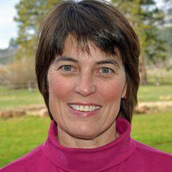 Mary C. Neal