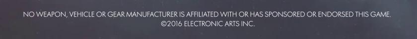 Battlefield 2016 premiere teaser crop 840
