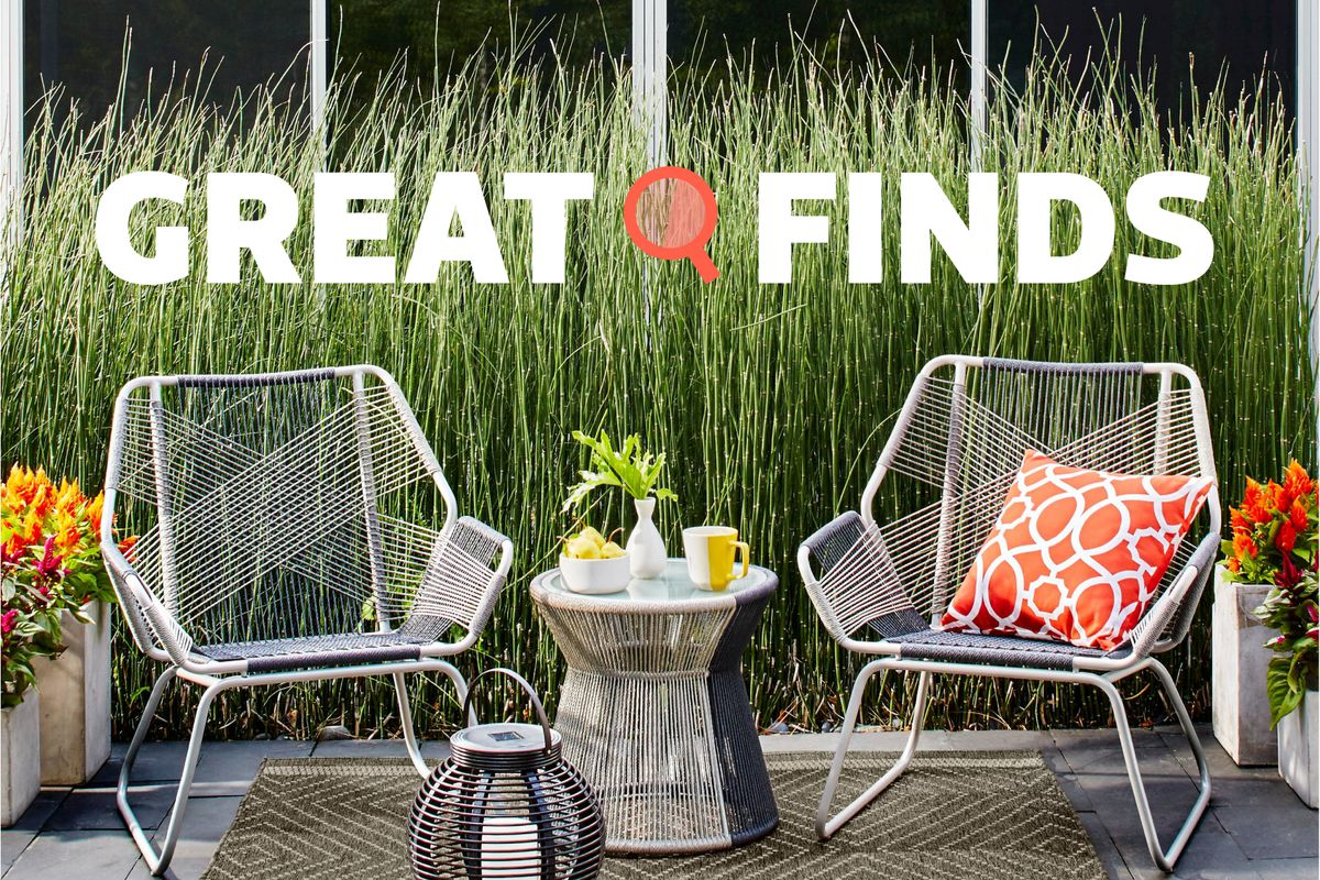 The Best Home Goods To Shop Online At Target Bed Bath Beyond - Bed bath and beyond outdoor furniture